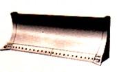 angle dozer