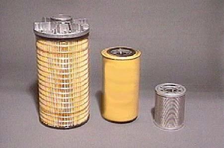 filter hidrolik 2
