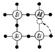 kristal semikonduktor tipe p