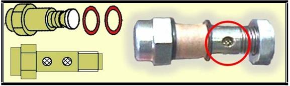 overflow valve 2