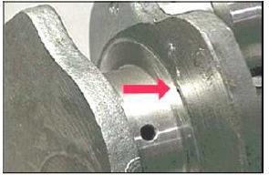 permukaan trust bearing1