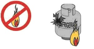 refrigerant 2