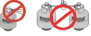 refrigerant 3