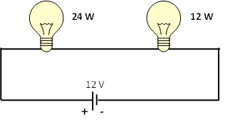 resistor seri 2
