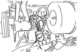 pengukuran tekanan kompresi 4