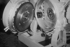 brake saver 3406b