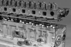 cylinder head 3406b
