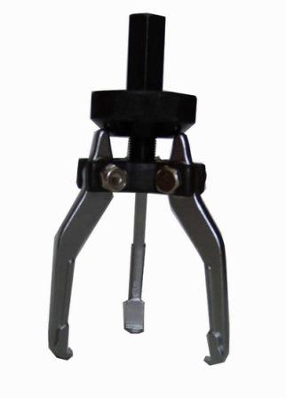 internal puller