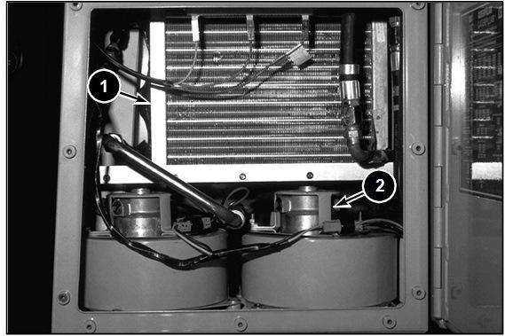 left side machine d9r 2