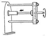 press puller