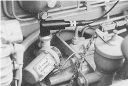 tachometer 4