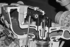 valve seat insert 3406b