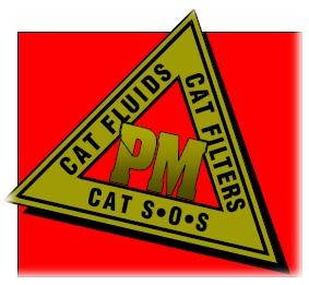 pm cat
